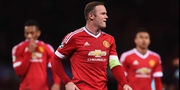Wayne Rooney: ' It's a learning curve for us, but we can't go on saying it's a learning curve.'