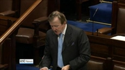 One News Web: John Perry seeks injunction over Fine Gael selection convention