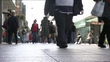 Weaker euro increasing cross-border shopping in the south