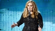 Adele plays Belfast and Dublin in 2016
