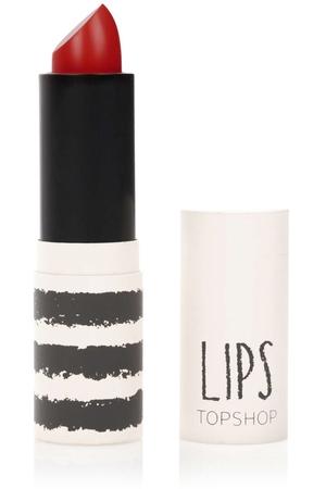 Topshop Bookworm Lipstick €10
