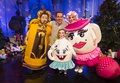 The Late Late Toy Show Set and Theme Revealed