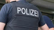 Police in Stuttgart arrested the man on Tuesday on suspicion of arms dealing
