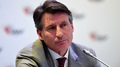 Sebastien Coe denies knowledge of 2017 bribes