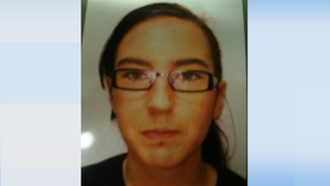 Carla O'Connor was last seen on Wednesday in Limerick city