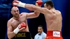 Fury beats Klitschko to claim heavyweight crown