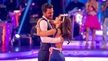 """Andre with Manrara - """"It's been nothing but joy and we have come so far"""""""