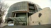 One News Web: Dublin man to be sentenced for grooming girl
