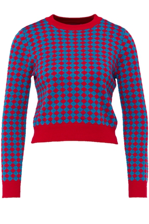 House of Holland Sweater €322 at BT2