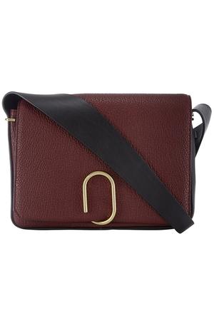 Phillip Lim Alix Flap Shoulder Bag €1065 at Brown Thomas
