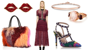 This season's most-lustworthy luxe gifts