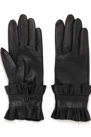 Christopher Kane Gloves €295 at Brown Thomas