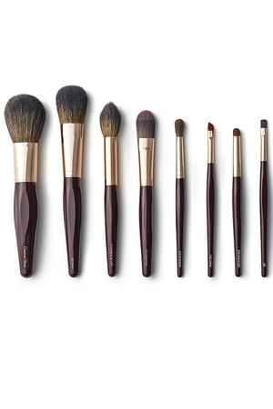 Charlotte Tilbury The Complete Brush Set Limited Edition €315