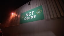 The investigation has found that as oil leaks are not always visible on defective shock absorbers, cars with equally defective shock absorbers may pass the NCT