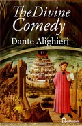 """""""The Divine Comedy"""" by Dante"""