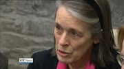 Six One News Web: Chief Justice highlights criticisms of lack of services for vulnerable parents