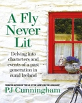 Book: A Fly Never Lit