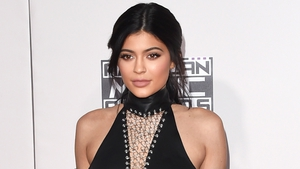 Kylie Jenner planning a life out of the spotlight