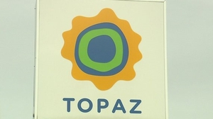 There are more than 440 Topaz stations on the island of Ireland