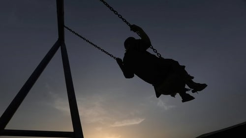 Not all children's placements were monitored by an allocated social worker
