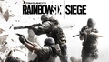 """Review: """"Rainbow Six Siege"""" video game"""