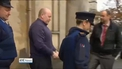 McAuley jailed for serious assault on estranged wife