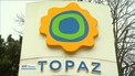 Topaz taken over by Canadian company