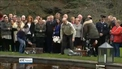 Families of missing people mark National Missing Persons' Day at Farmleigh house