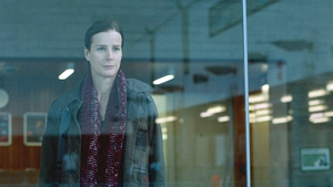 Rachel Griffiths in Mammal
