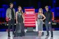 Toyota Ireland announced as sponsor of The Voice of Ireland