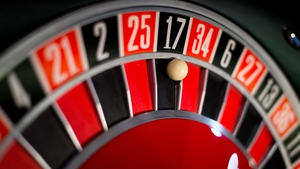 Political betting