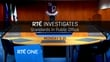 Political fallout from RTÉ ethics investigation
