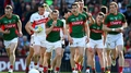 Rochford: Players hungry to bring honour to Mayo