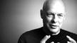 Brian Eno - 77 milliún pictiúr