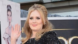Adele - Joining One Direction and Coldplay at the final