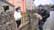 People still affected by flooding in Midlands