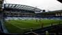LIVE SCORES: Premier League