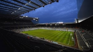 Newcastle United could be changing hands soon