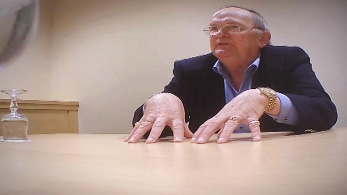 RTÉ investigates standards in public office