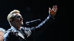 U2 fans ready for Croke Park gig | RTÉ News