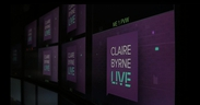Tonight on Claire Byrne Live