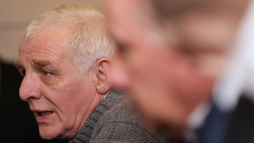 FAI have not covered themselves in glory three months on from O'Neill agreeing a contract, says Eamon Dunphy