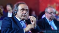 UEFA election to happen after Platini appeal