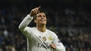 Ronaldo says he'll see out Real contract