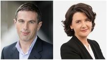 Fianna Fáil position on formation of 32nd Dáil