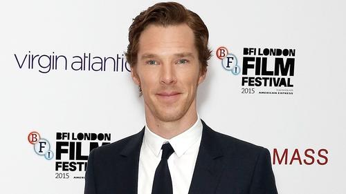 Benedict Cumberbatch hints that the next season of Sherlock will be the last