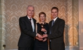 RTÉ.ie Wins Award for Excellence in Data Analytics