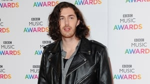 "Hozier -  ""It's on the way. I've much of a great deal of it written and demoed and a great deal of it arranged... but it's still in progress"""