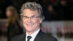 Kurt Russell - do you think he would've made a good Hans Solo?