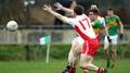 Clonmel ease past Tir Chonaill Gaels challenge